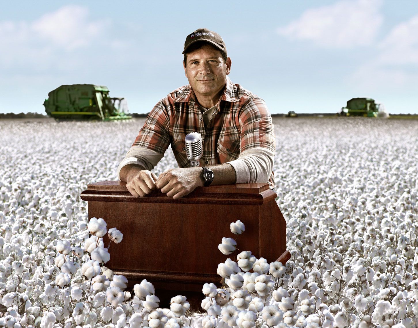 Bayer Crop Science_032| Robert Randall Advertising Photographer, Commercial Photographer, CGI, Portrait, and Lifestyle Photography