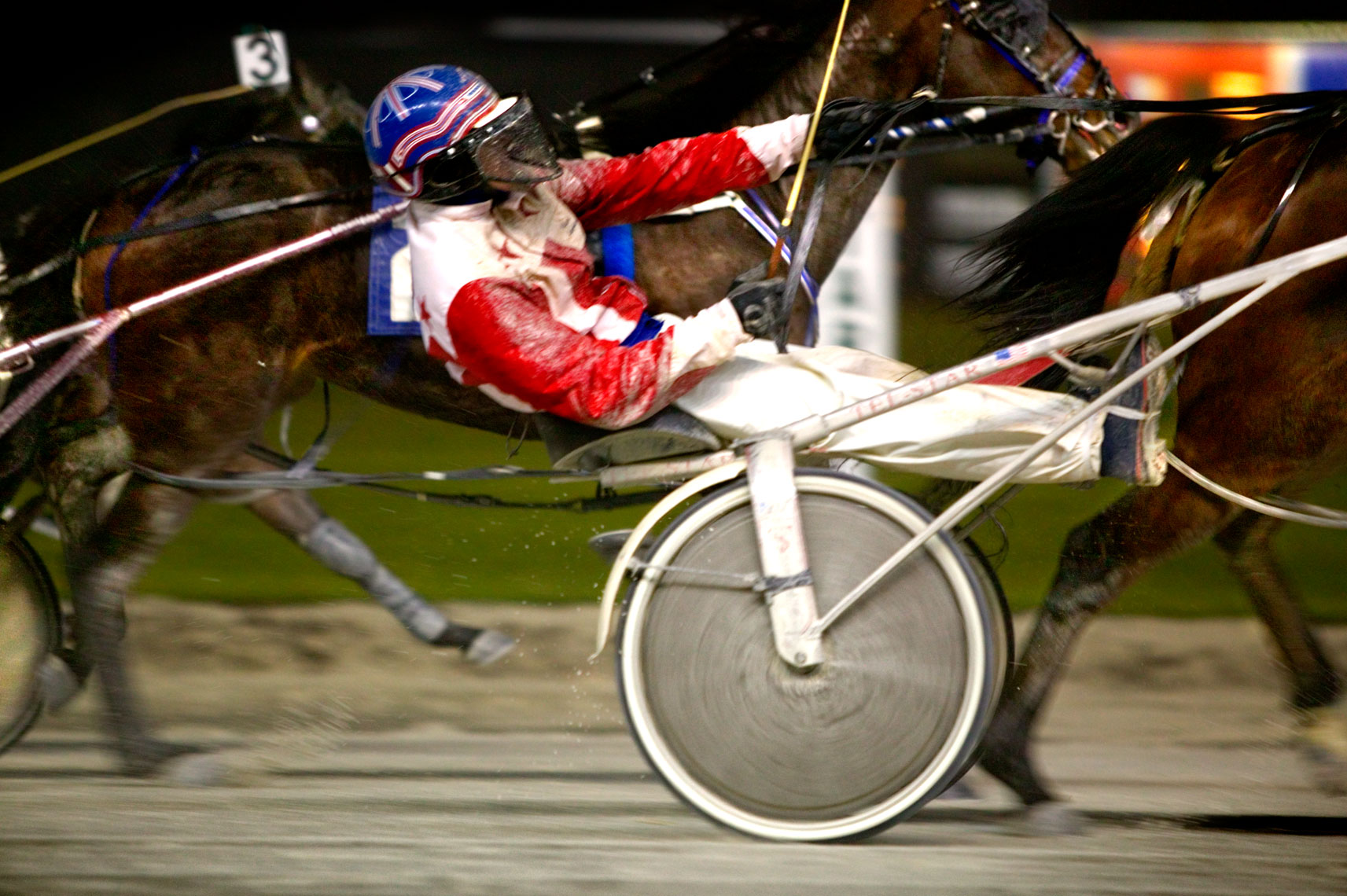 Harness Racing_014| Robert Randall Advertising Photographer, Commercial Photographer, CGI, Portrait, and Lifestyle Photography